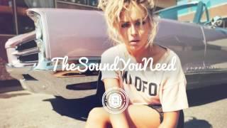 Video 50 Cent - In Da Club (Woody's Produce Remix) MP3, 3GP, MP4, WEBM, AVI, FLV Juli 2018