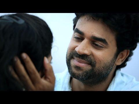 Periods Malayalam Short Film Trailer, Vijay babu