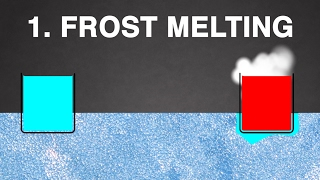Video Does Hot Water Freeze Faster Than Cold Water? MP3, 3GP, MP4, WEBM, AVI, FLV Desember 2018