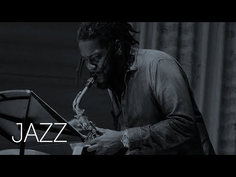 Junior Academy Jazz at Pizza Express: Silver's Serenade Nutville