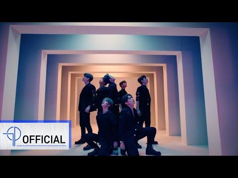 UP10TION(업텐션) 'Light' M/V