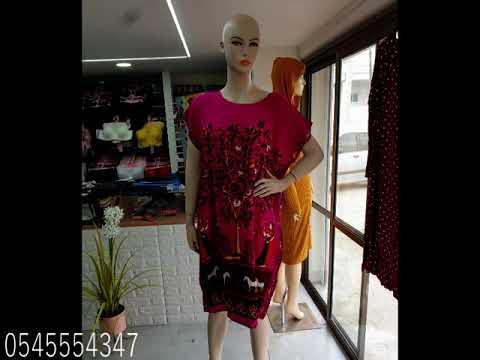 קולקציה חדשה בעולם האופנה