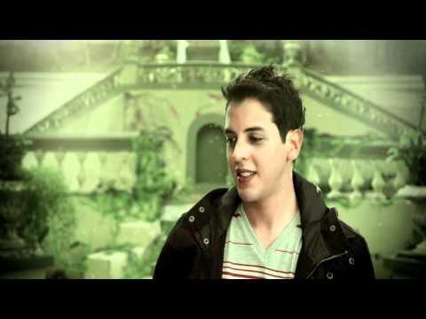 Corazon Abierto - Victor Muñoz (Video)