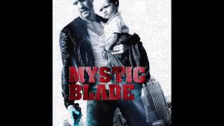 Nonton Mystic Blade   Open Credit Film Subtitle Indonesia Streaming Movie Download