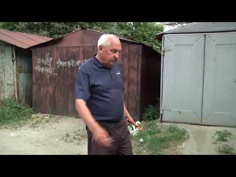 Правоохоронці знайшли викрадене покриття штучного футбольного поля