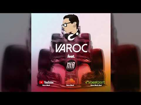VAROC - Hits from Ibiza Monza Records