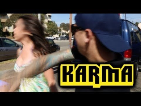 5 Times People Deserved What They Got - Instant Karma Justice