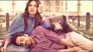 Shubh Mangal Savdhan | Cutting Review