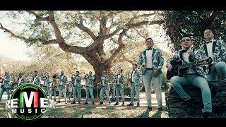 Banda Tierra Sagrada  A mi modo Video Oficial
