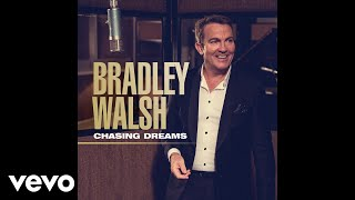Bradley Walsh - Our Love Is Here to Stay (Audio)