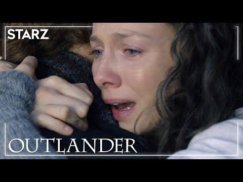 Outlander | 'They Mean You No Harm' Ep. 5 Preview | Season 4