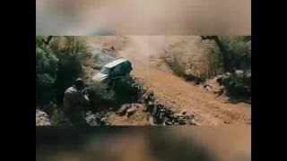 Nonton Revolt 2017 the swahili part Film Subtitle Indonesia Streaming Movie Download
