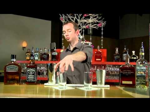 Winefest TV Video