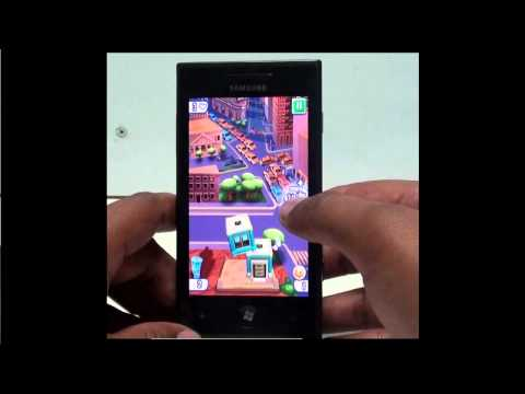 tower bloxx new york android apk download