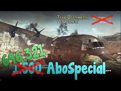special - Das 1.500 Abo Special: http://goo.gl/rJUvmH Mein Alienware: http://goo.gl/ueYHmq Games, PSN & MS Points günstig bei http://mmo.ga/A6qY ------------------------------------------ Gaming macht...