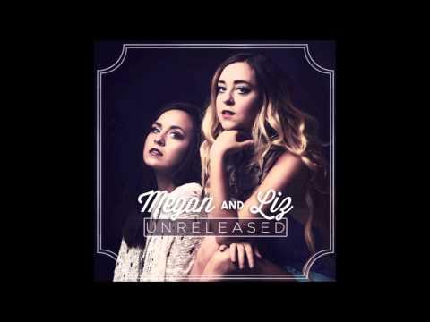 Tekst piosenki Megan and Liz - Stars po polsku