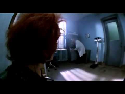 Requiem for a Dream (Drum & Bass Edit)