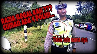 Video #Motovlog_cilacap || RAZIA ILEGAL || anjir MP3, 3GP, MP4, WEBM, AVI, FLV Juni 2018