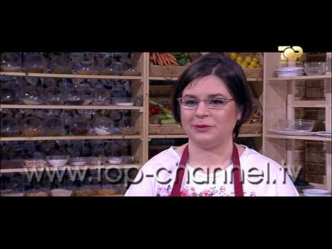 Mamaja ime gatuan me mire se e jotja, Pjesa 2 - 03/05/2015