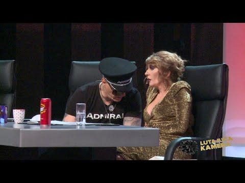 Zvezde Granda 2020 - Emisija 23 - BEKSTEJDŽ