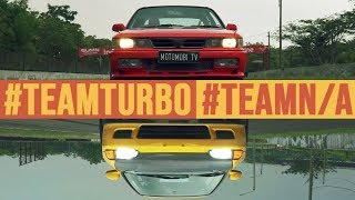 Video Turbo VS N/A | Mencoba Mobil Lawan MP3, 3GP, MP4, WEBM, AVI, FLV Januari 2019