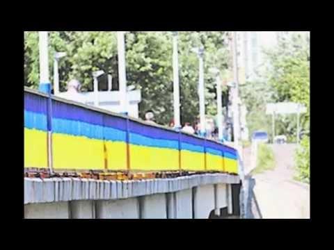 Украина. Патриотизм.NET