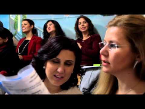 Cumhuriyetle yaşıt müzik serüveni - Günaydın Milas - 2015