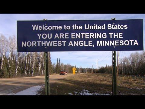 Video America's small town in Canada download in MP3, 3GP, MP4, WEBM, AVI, FLV February 2017