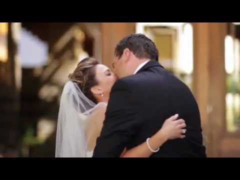 Wedding Video of the Year