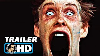 AWOKEN Official Trailer (2020) Horror Movie by JoBlo Movie Trailers