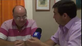 PARTE DE PRENSA DE LA P.F.A.: UNA PERSONA DETENIDA EN SAN MARCOS POR NARCOMENUDEO