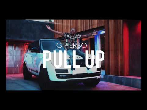 G Herbo - Pull Up (Official Audio) (видео)