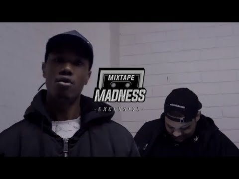 Trilla – 2007 Flows (Music Video) | @MixtapeMadness