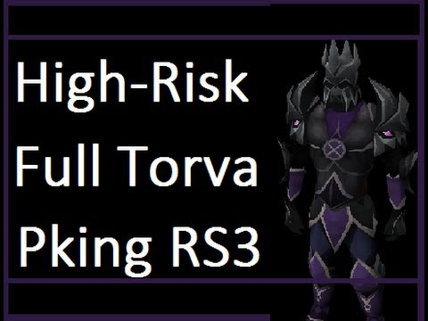 torva pking - Epsiode 01: http://youtu.be/3Y6AspN2ATY CLICK HERE TO VIEW THE ENTIRE PLAYLIST: http://www.youtube.com/playlist?list=PLl0MksL2gdZnCcRmr1_DFXaGcDQjr4c_2 LEAVE...