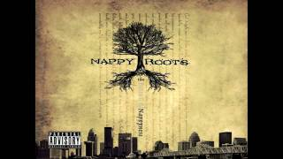 Nappy Roots - Come Back Home Produced by Phivestarr Productions/ Dj Ko