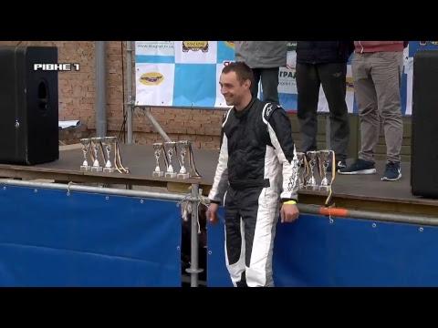 Чемпіонат України з слалому в особисто-командному заліку [запис прямої трансляції]