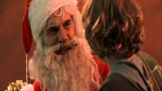 Santa je úchyl .. zas*aný Vánoce full download video download mp3 download music download