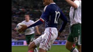 Film do artykułu: Euro 2016. Francja na jeden...