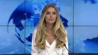 RTK3 Lajmet e orës 13:00 20.06.2019