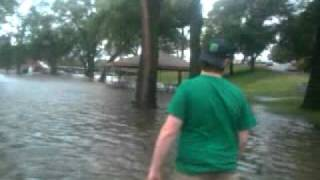 Norton (KS) United States  city photos : norton kansas flood news