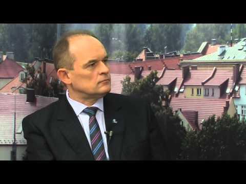 Rozmowa dnia – TV Polkowice