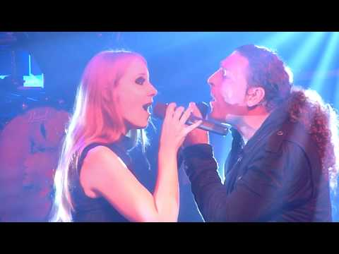 kamelot the haunting mp3 download