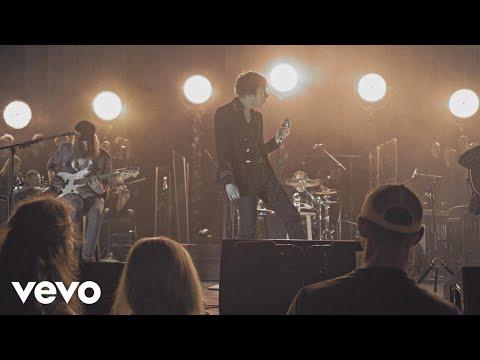 Sweetie Little Jean (Unpeeled) (Live Video)