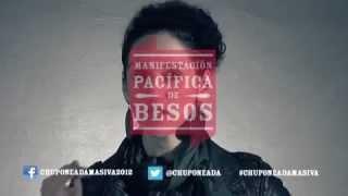 Uruguay@s contra la homofobia