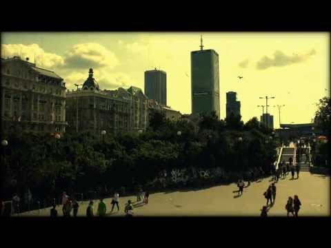 port - Teledysk do singla z płyty