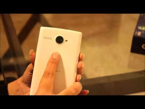 Qmobile Nitro Pro M88 Review | Smart Reviews by Kanwal |
