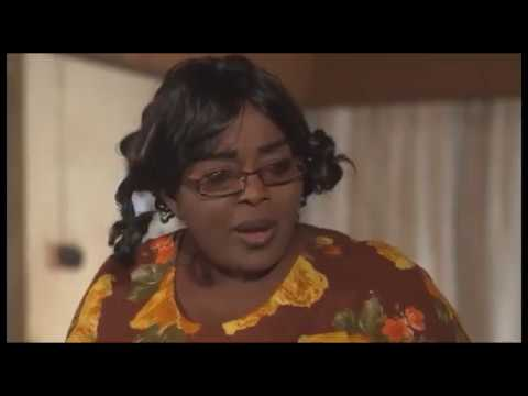 MADAM ELIZA part 1(LATEST NOLLYWOOD MOVIES) 2016