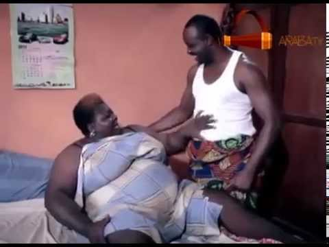 Alade Owala Yoruba Blockbuster Movie