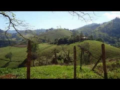 Mantiqueira – Renato Braz e Nelson Ayres