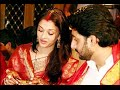 Aishwarya Rai And Abhishek Bachchan Marriage Album Collection